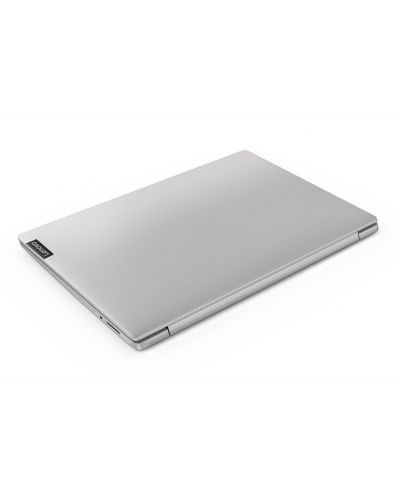 Лаптоп Lenovo - IdeaPad S145-15IWL, 81MV003XBM - 8