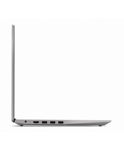 Лаптоп Lenovo - IdeaPad S145-15IWL, 81MV003XBM - 5