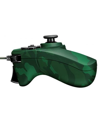 Контролер Trust GXT - 540C Yula Wired, camo edition - 2