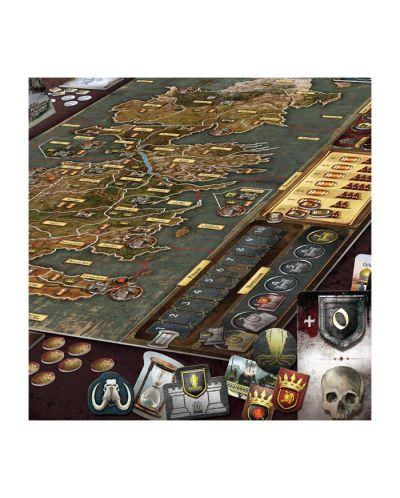 Настолна игра Игра на тронове - 5