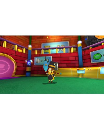 A Hat in Time (Nintendo Switch) - 7