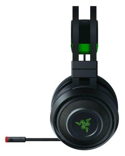Гейминг слушалки Razer Nari Ultimate for Xbox One - 2