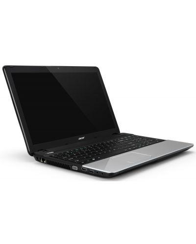 Acer Aspire E1-571G - 6