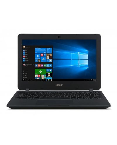 "Acer TravelMate B117 - 11.6"" HD Anti-Glare - 1"