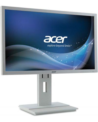 Acer B246HLwmdr - 3