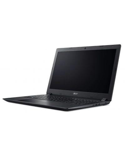 """Acer Aspire 3 - 15.6"""" HD Anti-Glare - 2"""