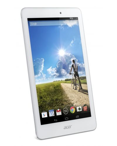 Acer Iconia Tab 8 A1-840HD - 3