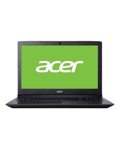 Лаптоп Acer Aspire 3 - A315-41G-R5GH, черен - 1