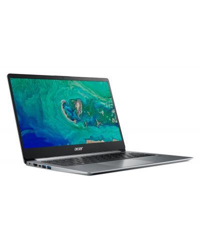 "Acer Aspire Swift 1 Ultrabook, SF114-32-P19M - 14"" IPS - 2"