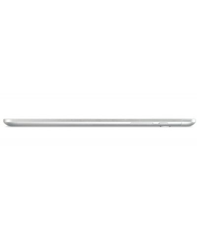 Acer Iconia Tab 8 A1-840HD - 6