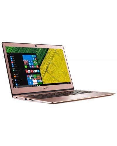 "Acer Aspire Swift 1 Ultrabook - 13.3"" IPS FullHD - 3"