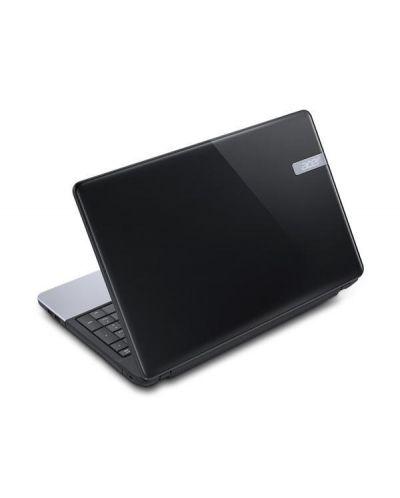 Acer TMP253-E - 2