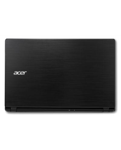 Acer Aspire V5-572 - 8