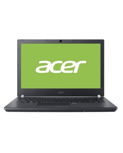 "Acer TravelMate TM449 - 14"" FullHD IPS Anti-Glare - 1"