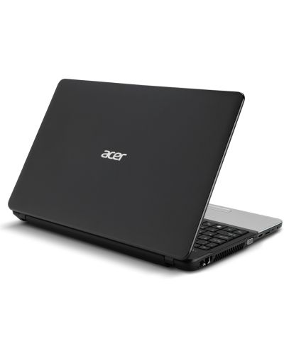 Acer Aspire E1-531G - 5