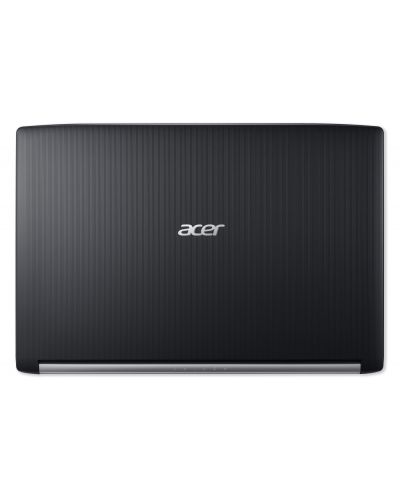 "Acer Aspire 5 - 17.3"" HD+, Glare - 4"