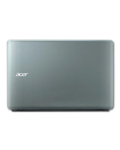 Acer Aspire E1-570 - 6