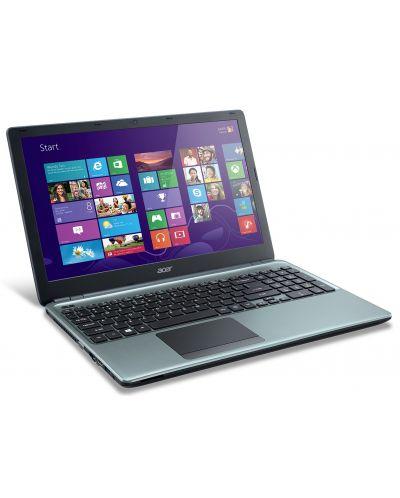 Acer Aspire E1-570 - 4