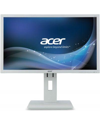 Acer B246HLwmdr - 1