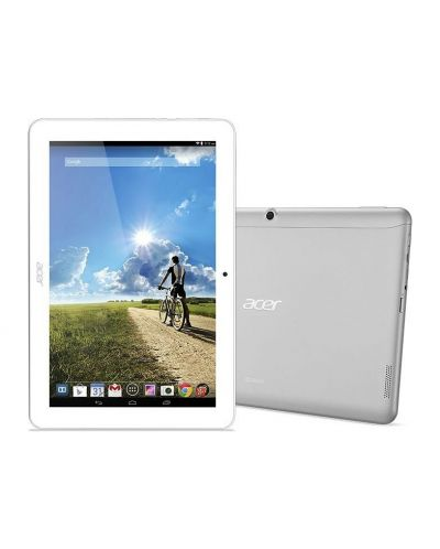 Acer Iconia Tab 10 A3-A20FHD - 9