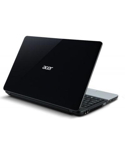 Acer Aspire E1-571G - 2