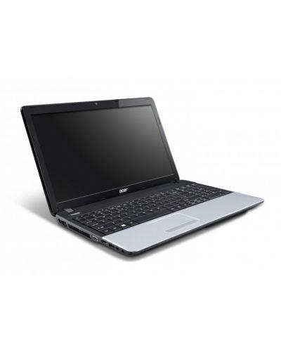 Acer TMP253-E - 5