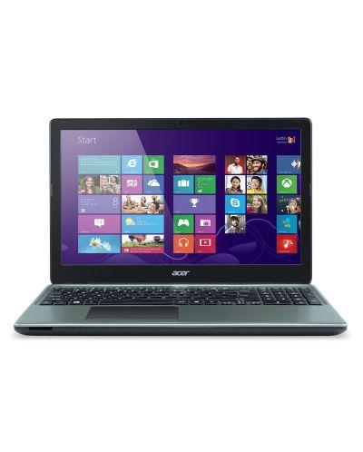 Acer Aspire E1-570 - 2