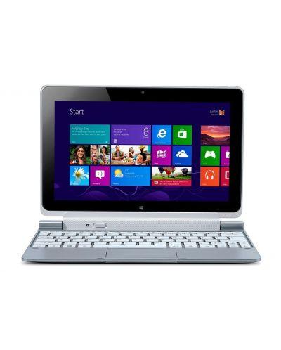 Acer Iconia W510 64GB - 4