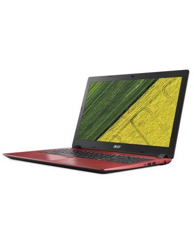 "Acer Aspire 3 - 15.6"" FullHD Anti-Glare - 2"
