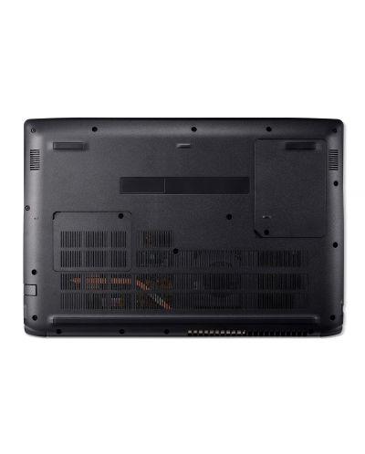 Лаптоп Acer Aspire 3 - A315-41G-R5GH, черен - 6