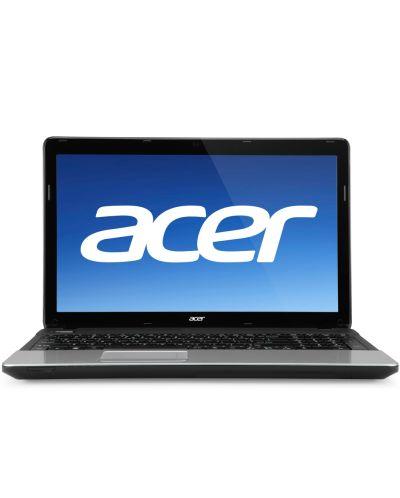 Acer Aspire E1-531G - 1