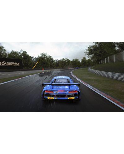 Assetto Corsa: Competizione (PS4) - 9
