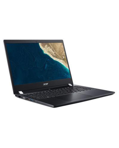 Лаптоп Acer TravelMate X3410 TMX3410-M-33YP - NX.VHJEX.019 - 3