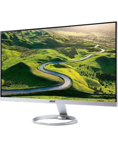 Acer H277HKsmipuz - 2