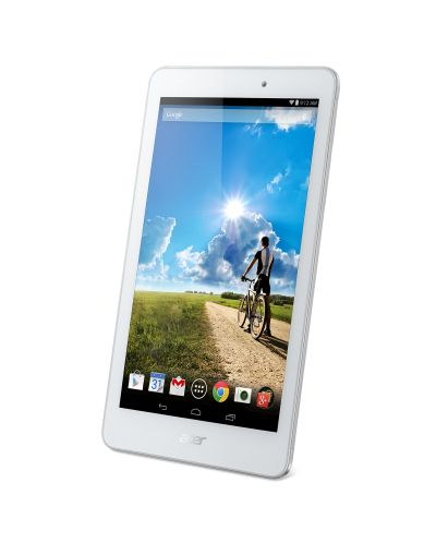 Acer Iconia Tab 10 A3-A20FHD - 4