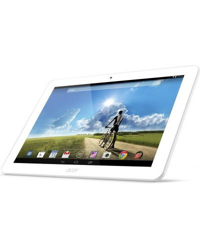 Acer Iconia Tab 10 A3-A20FHD - 1