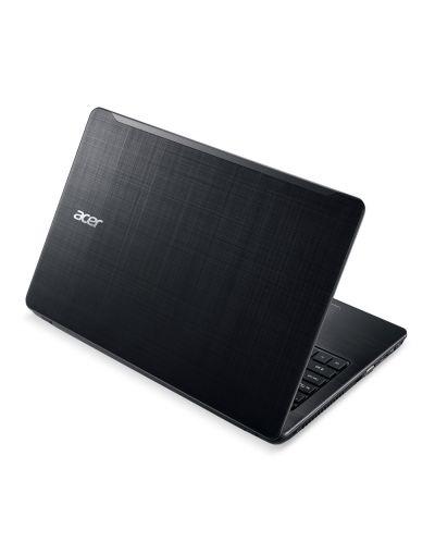 Acer Aspire F5-573G - 5