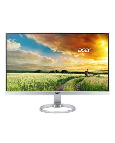 Acer H277HKsmipuz - 1