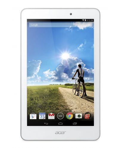 Acer Iconia Tab 8 A1-840HD - 1