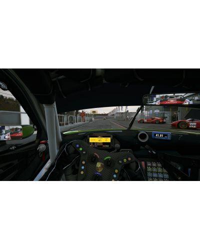 Assetto Corsa: Competizione (PS4) - 5