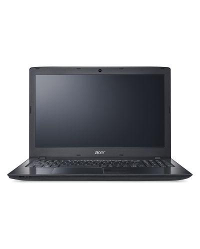 """Acer TravelMate P259-MG - 15.6"""" FullHD IPS Anti-Glare - 1"""