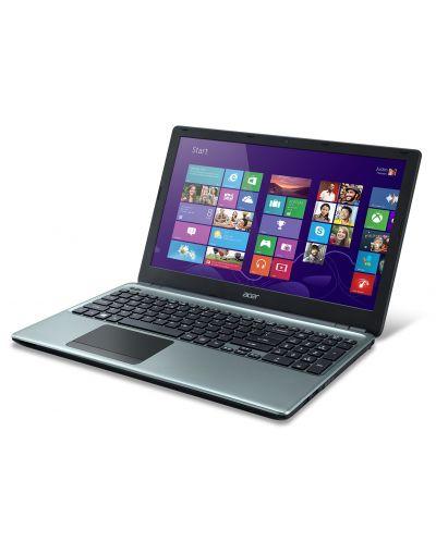 Acer Aspire E1-570 - 5