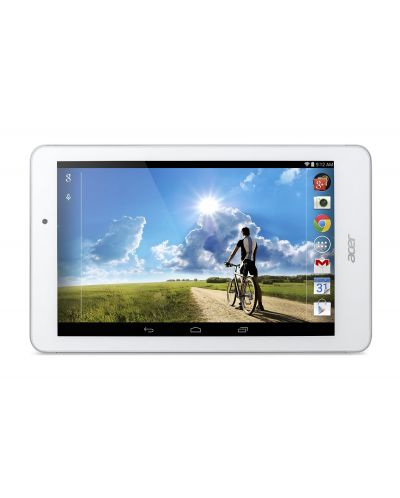 Acer Iconia Tab 8 A1-840HD - 7