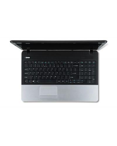Acer Aspire E1-571G - 4