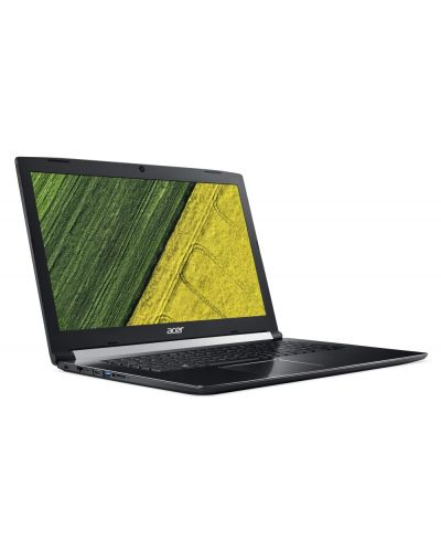 "Acer Aspire 7 - 17.3"" FullHD IPS Anti-Glare - 2"