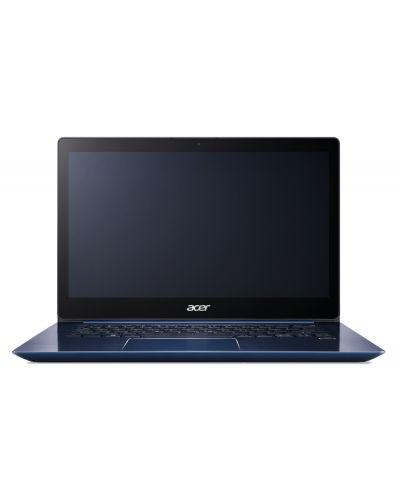 """Acer Aspire Swift 3 Ultrabook - 14.0"""" FullHD IPS, Glare - 1"""