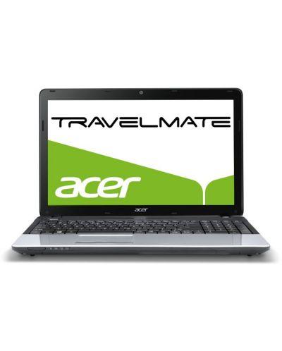 Acer TMP253-E - 4