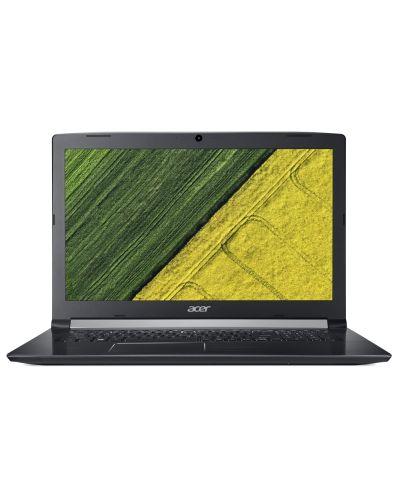 "Acer Aspire 5 - 17.3"" HD+, Glare - 1"