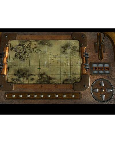 Adventure Pack - Aura 2, Dead Reefs, Safecracker (PC) - 4