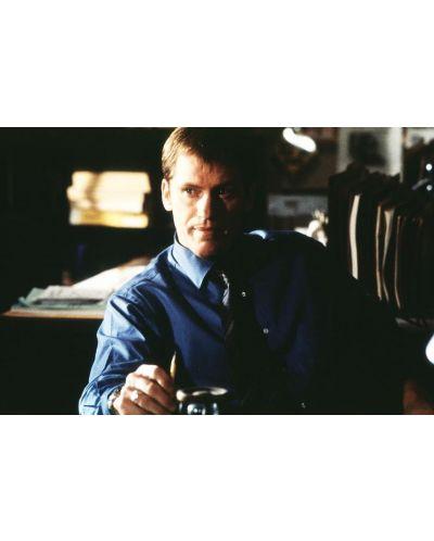 Аферата Томас Краун (Blu-Ray) - 4